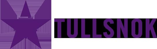 Tullsnok